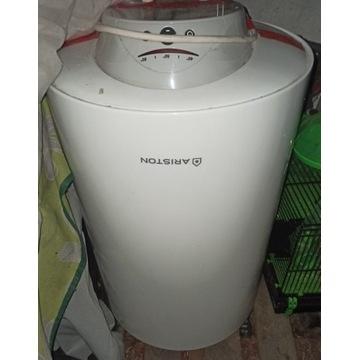 Elektryczny podgrzewacz wody Ariston 80 L, bojler