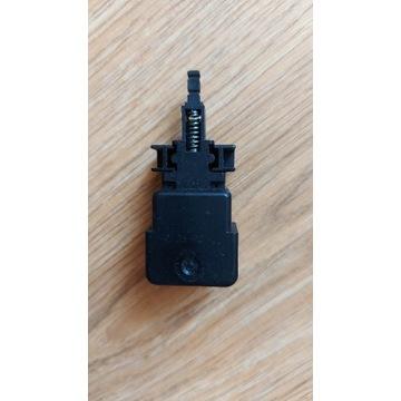 Włącznik Isostat sieciowy ITT Typ MSB 4/128 A 250V