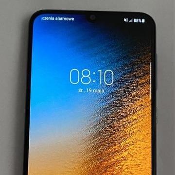 Samsung Galaxy A50 128GB/4GB dual sim stan idealny
