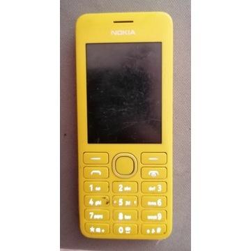 Nokia206. 1