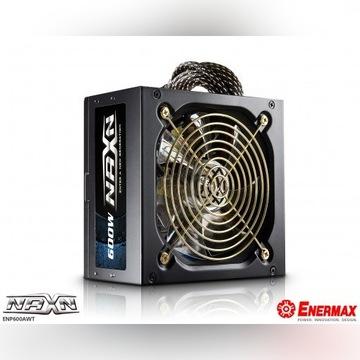 Enermax NAXN ENP600AWT 80Plus 600W