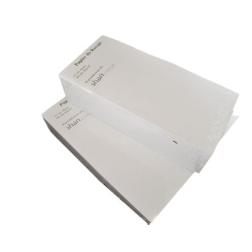 Papier FORMAT DL RYZA 250 kartek