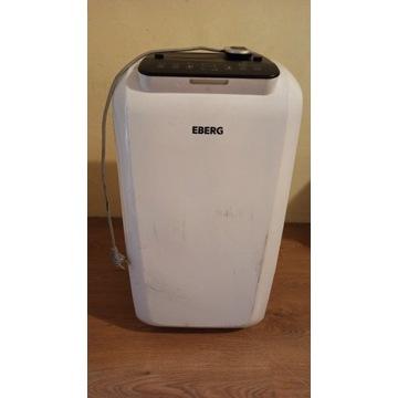 Klimatyzator Eberg MIRU E26HD