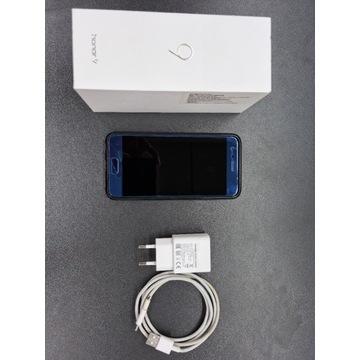 Huawei Honor 9 Niebieski 6/64GB