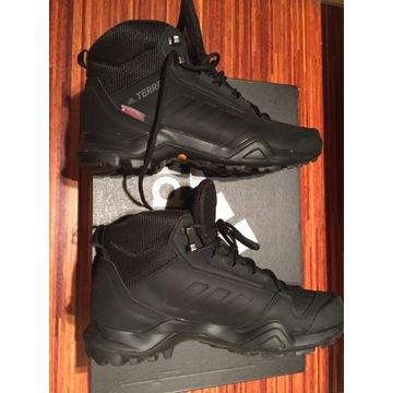 Adidas Terrex 40 2/3 oryginalne 100%