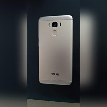 ASUS Zenfone 3 Max Laser ZC553KL Dual SIM