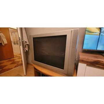 Telewizor Panasonic TX-29PM1P