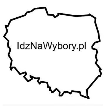 Domena Idznawybory.pl
