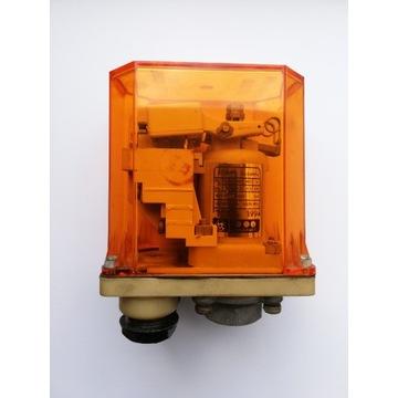 Wyłącznik ciśnieniowy LCA1 Grudziądz do hydroforu