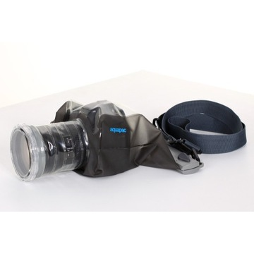 Aquapac wodoodporna obudowa do aparatów lustrzanek
