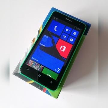 Telefon Nokia Lumia 625