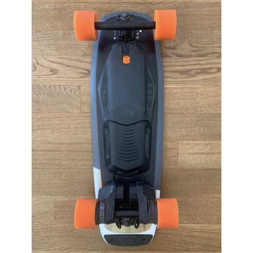 Boosted Board Mini S (koowheel exway evolve)