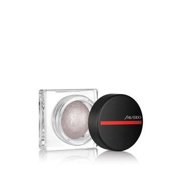 Shiseido Aura Dew #01 Lunar - rozświetlacz