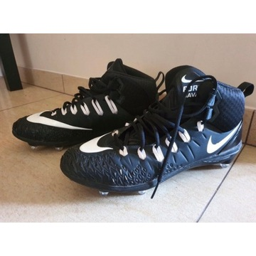 Nike Force Savage Pro D