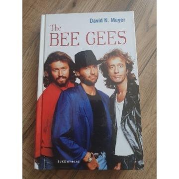The Bee Gees David N. Meyer