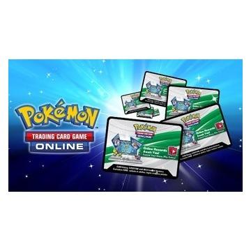 33 Karty z kodami Pokemon TCG blistry i boxy nowe!