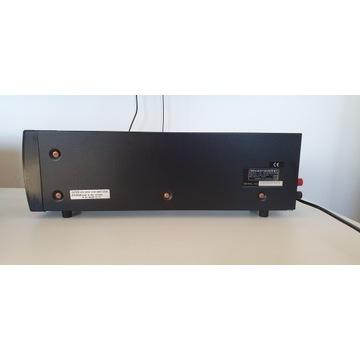 Koncowka mocy marantz ma500 czarny monoblok