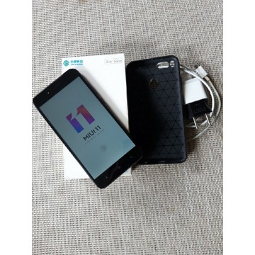 Xiaomi Mi 5x  4/64 GB