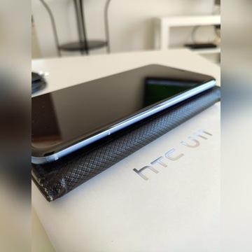 HTC U11 Dual Sim sprawny