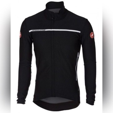 Castelli Perffeto Light Jacket