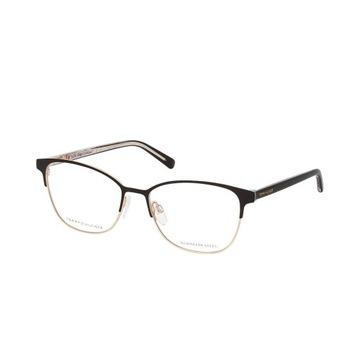 Okulary Oprawki Tommy Hilfiger TH 1824 I46