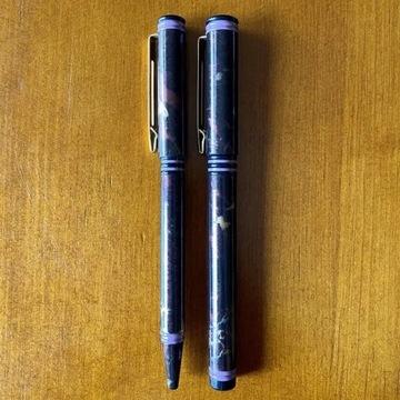 Komplet pióro długopis Waterman
