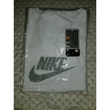 Koszulka damska Nike L