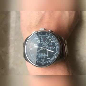 Zegarek TX