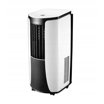 Super 3w1 Klimatyzator Przenośny Kaisai KPC-09AK29
