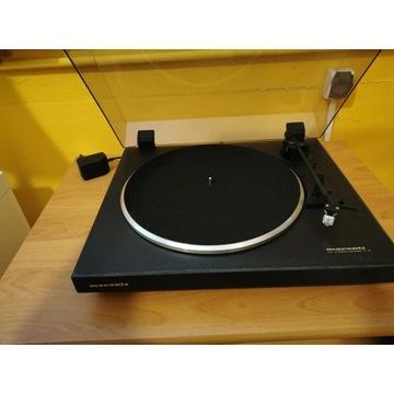 Gramofon MARANTZ TT 42