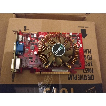 Radeon HD 4670 1GB