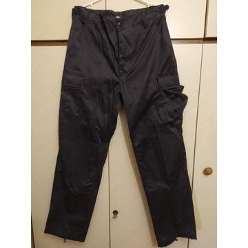 Spodnie bojówki Mil-Tec Rozmiar M
