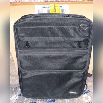 Plecak/Torba na laptopa DELL