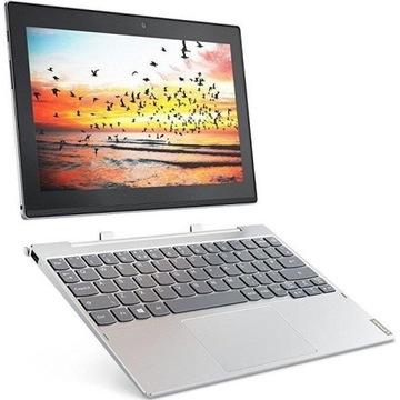 Laptop Lenovo 10.1 MIIX 320-10ICR 2/64 OKAZJA!