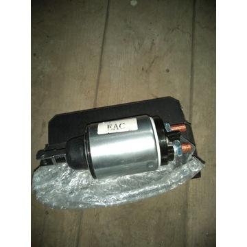Elektromagnes ISKRA 12V
