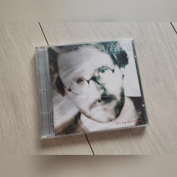 Grzegorz Turnau, To tu, to tam, CD