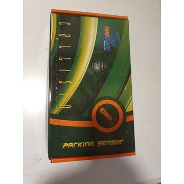 Czujniki parkowania - parktronic nowe w pudełku