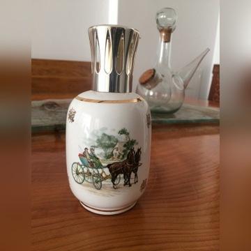 Piękna lampa Berger zapachowa katalityczna