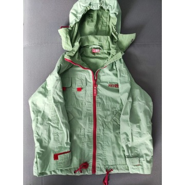 Ubrania dziecięce 15szt Reebok,adidas,Wójcik,hm,ca
