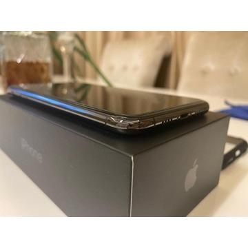 Apple iPhone 11pro MAX! Oryginalny, GWARANCJA. PL