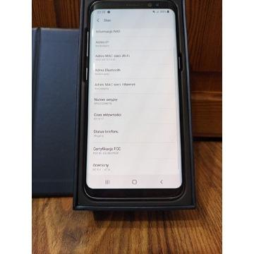 Samsung Galaxy S8 (G950F) 64GB
