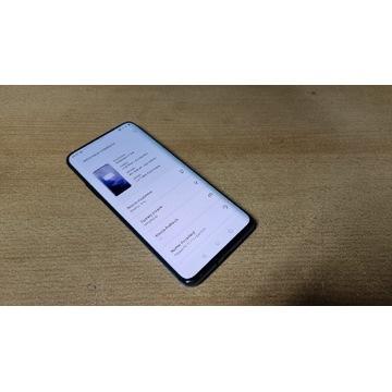 OnePlus 7Pro 8GB/256GB
