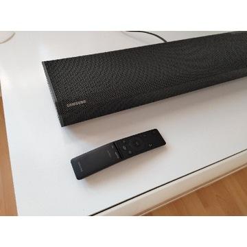 Soundbar Samsung HW-Q800t Dolby Atmos 330W 3.1.2