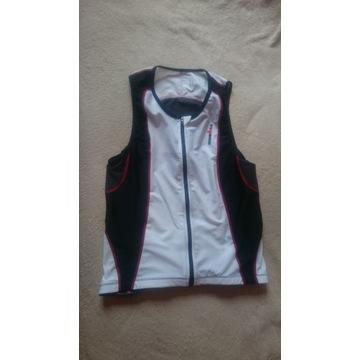 Ironman - Koszulka Sportowa