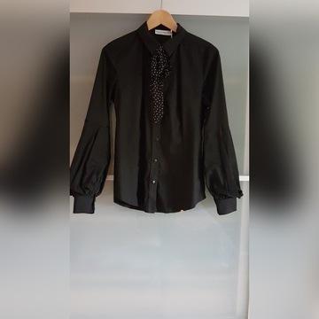 koszula włoskiej marki RINASCIMENTO 36