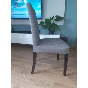 Krzesła Ikea Henriksdal