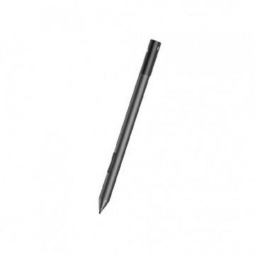 Dell Active Pen PN557W rysik piórko