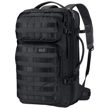 Plecak/walizka Jack Wolfskin TRT 32 Phantom LAPTOP