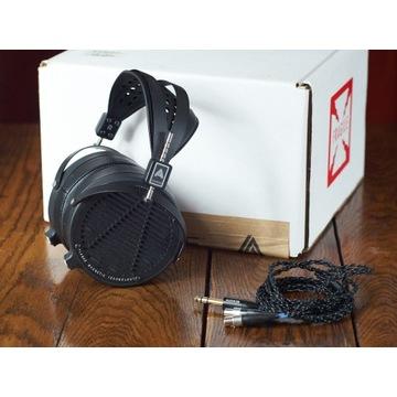 Słuchawki planarne Audeze LCD-2 Classic