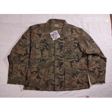 Bluza BDU wz.93 XX-Large Regular- Helikon - NOWA